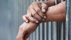 The Australian Exoneration Project Seeking Justice For The Wrongly
