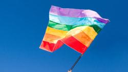 LGBTをめぐる平等と暴力ーー世界の動きはいま