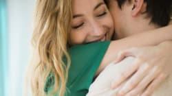 結婚が長続きするカップルが、毎日している12のこと