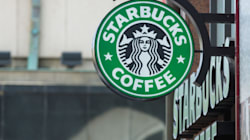 Starbucks Canada Starts Serving Booze Next