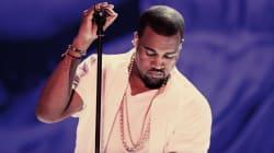 Kanye West veut collaborer avec