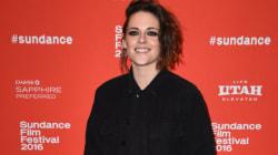 Kristen Stewart, Demetri Martin Hit Tribeca Film Festival