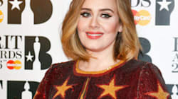 Adele Makes Sick Fan's Dream Come True By Visiting Her At