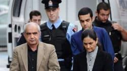 La famille Shafia veut un nouveau procès