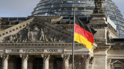 Le modèle social allemand a pris du plomb dans l'aile en