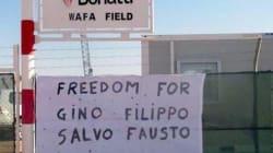 Il legale di Failla e i sindacati contro la Bonatti: