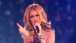 Céline Dion baisse le prix de sa maison en Floride