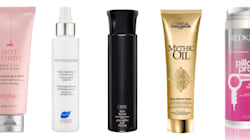 The Best Heat Protectant Products For Your
