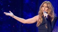 Une reprise tout sauf «Ordinaire» pour Céline Dion