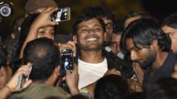 Why I Was Dismayed By Kanhaiya Kumar's 'Freedom'