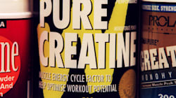 'Rapid Energy Replenishment': Creatine Will Give Your Workout An 'Explosive