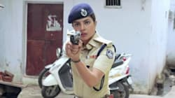 'Jai Gangaajal' Review: Priyanka Is The Weakest Link In This Shoddy Cop