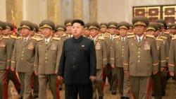 1500 malati di Tbc condannati a morte in Corea del Nord, ma se non mi fermo non me ne