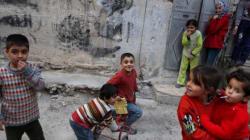 Vertice telefonico sulla Siria tra Renzi, Hollande, Merkel, Cameron e