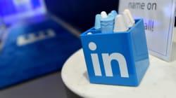 Le PDG de LinkedIn renonce à son bonus de 14 millions de dollars pour le distribuer à ses