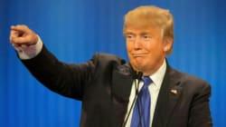 Trump revient sur sa promesse de torturer les