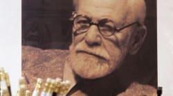 La moglie di Freud gli spalmava il dentifricio sullo spazzolino, Woody Allen entra in doccia contro lo