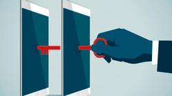 Federal Data Centre Gets Top-Secret