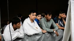 La Cooperazione stanzia 190mila euro per aiutare i migranti nel