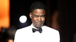 Why Chris Rock's Oscar Jokes Got The Wrong
