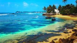 Sri Lanka's 7 Most Beautiful