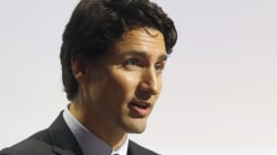 Trudeau To Announce When Canada Will Seek UN Security Council