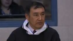 Nunavut Politician Quits On Principle With Powerful
