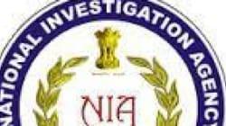 NIA Extends Judicial Custody Of IS Suspects Till 30