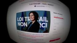 Un million de signatures contre la Loi El Khomri, et après