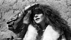 Se estrena 'Janis': 7 temazos para recordar a la