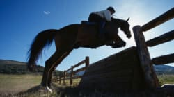 Teenage Girl Dies After Falling From Horse In NSW Hunter