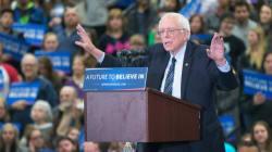 Bernie Sanders remporte deux rounds face à Hilary
