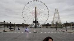 Comment Paris va réaménager des places emblématiques pour les piétons et