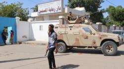 Gunmen Murder 15 People In Yemeni Senior