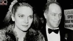 Hey '60 Minutes,' That's Not Margaret