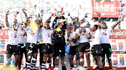 Fiji's Rugby Sevens Team Asks For Olympic Funding To Go To Cyclone