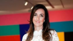 10 Aussie Women Entrepreneurs Who Make Money To Make A