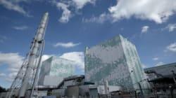 原子力安全確保は不断の見直しから OECD原子力機関が報告書