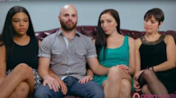 These Polyamorous People Want You To Know What Their Lives Are Really