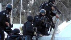 Affrontements meurtriers en Tunisie entre jihadistes et forces de