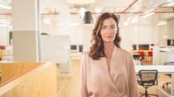 Création d'entreprises: les femmes doivent oser