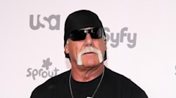 Lawyer Grills Journalism Professor In Hulk Hogan Sex Tape