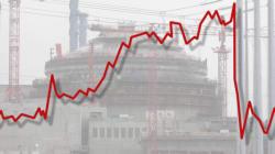 Pourquoi tout le monde doute des réacteurs EPR anglais