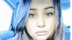 'If I Go Missing': An Indigenous Teen's Letter To Police