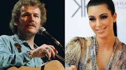 WATCH: What Do Gordon Lightfoot and The Kardashians Have In