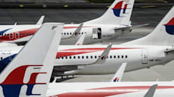 The Disappearance Of MH370 Happened Two Years Ago. Here's What We