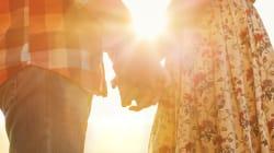 Les 12 signes à considérer avant de t'engager avec quelqu'un en