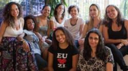 O que as feministas da periferia podem ensinar à luta das