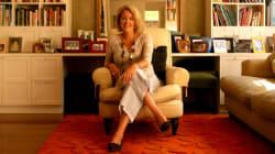 Elizabeth Broderick To Take Male Champions Of Change Global In UN Senior Advisor