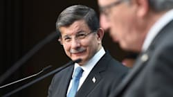 La Turquie fait monter les enchères sur la crise des
